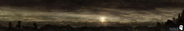 File:Halo wars big panorama by JJasso-1-.jpg