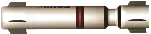 File:Ammo -SPNKR.png