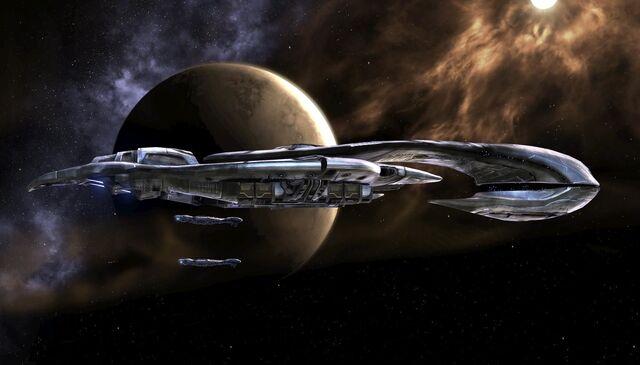 File:Assault Carrier 2.jpg