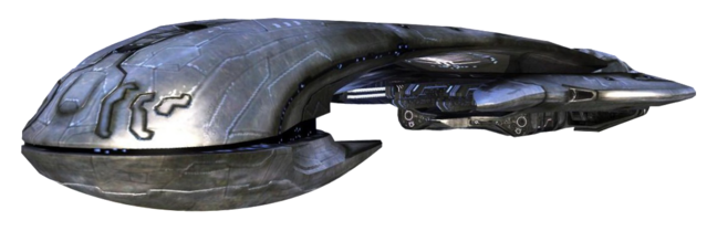 File:H3 Covenant Assault Carrier Transp.png