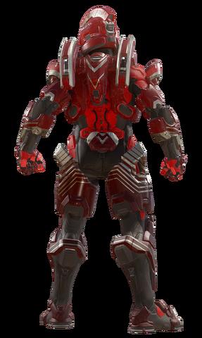 File:H5G Render-Armor Achilles-Back.png