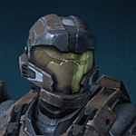 File:Halo REach helmet jfo 1.jpg