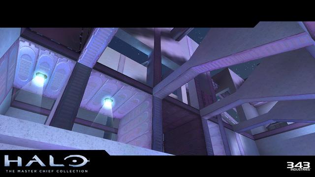 File:HTMCC AchievementArt GameMaster.png