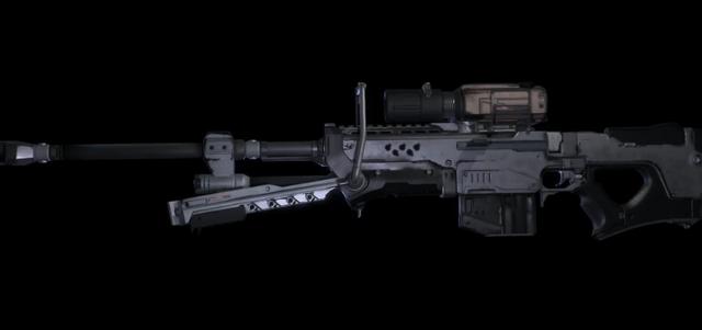 File:Halo 5 Gamescom SR.PNG
