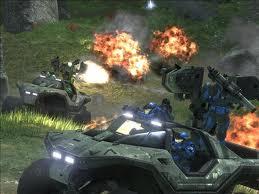 File:Rocket Warthog fight.jpg