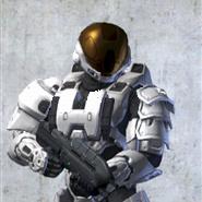 File:CF001 Spartan permutation.jpg
