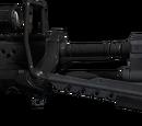대물 스나이퍼 라이플 시스템 99 S5