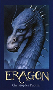File:Inheritance-Eragon.png