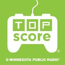 File:Top Score Logo.jpg