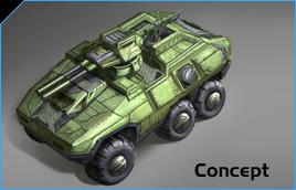 File:UNSC Cougar Concept.jpg