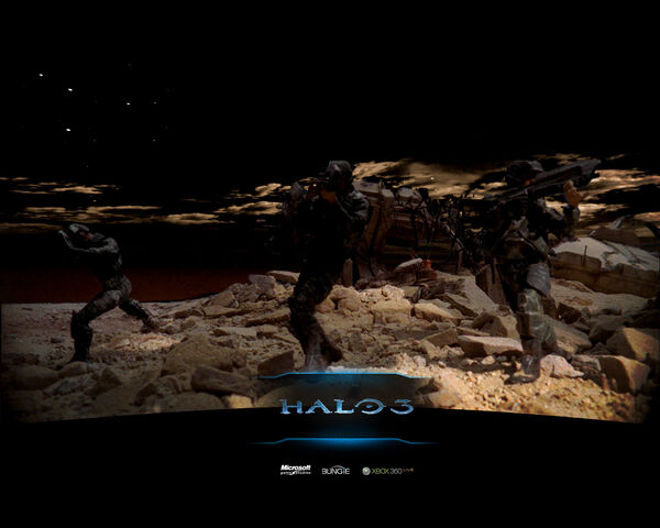 File:Halo3 panoramaA 096.jpg