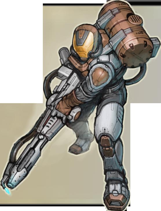 Na4 Flamethrower Halo Nation Fandom Powered By Wikia