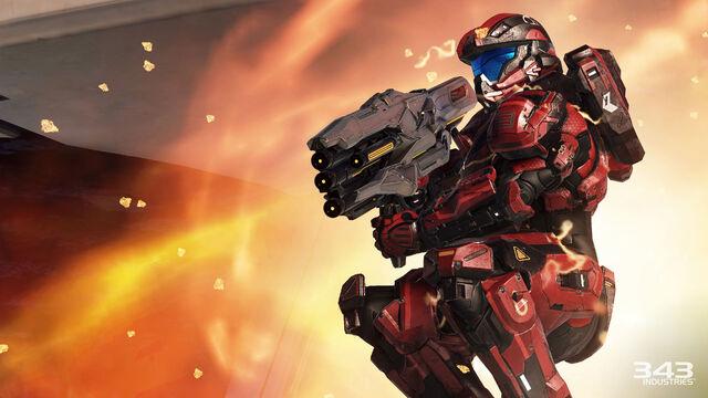 File:H5G Multiplayer-Warzone-Gamescon Stormbreak8.jpg