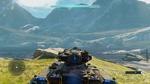 H5G Multiplayer HSFP