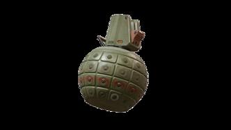 M9 high explosive dual purpose grenade halo nation - M a interiorismo cb granada ...