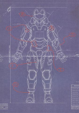 File:Mark IV schematic.jpg