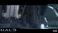 Thumbnail for version as of 16:46, August 22, 2015