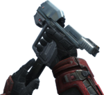 Reach M6G Reload 2