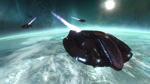 HaloReach - SeraphFormation