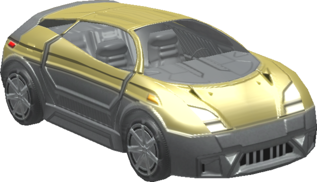 File:Uberchassis Transparent.png