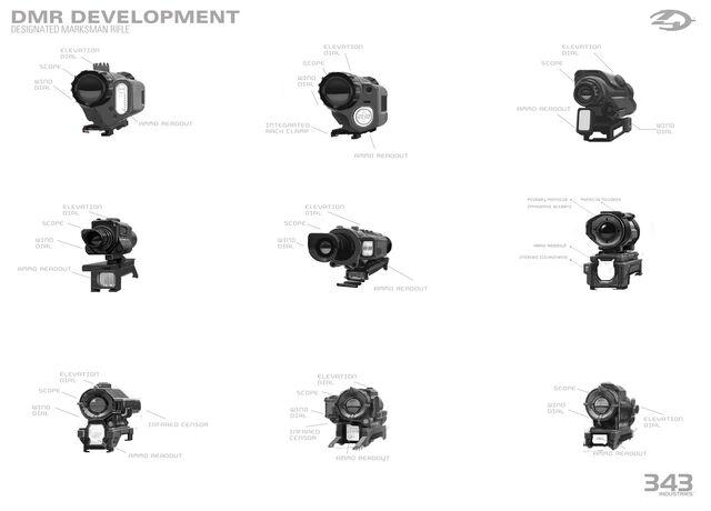 File:H4-DMR scopes.jpg