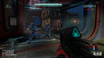 H5G Multiplayer Fathom10