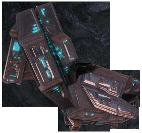 File:Red Sentinel Beam-transparent.png