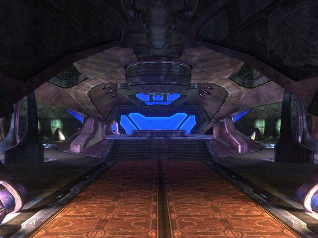 File:Shadow of Intent bridge.jpg