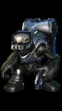 Grunt Ranger.png