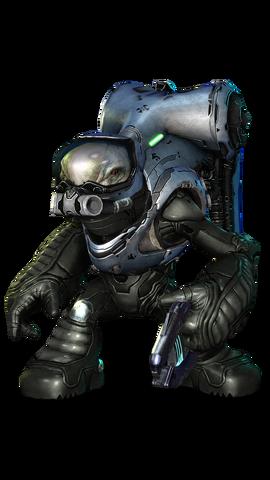 File:Grunt Ranger.png