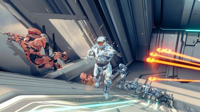 File:Halo 4 Ricochet Charge.jpg