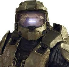File:Master Chief.jpeg