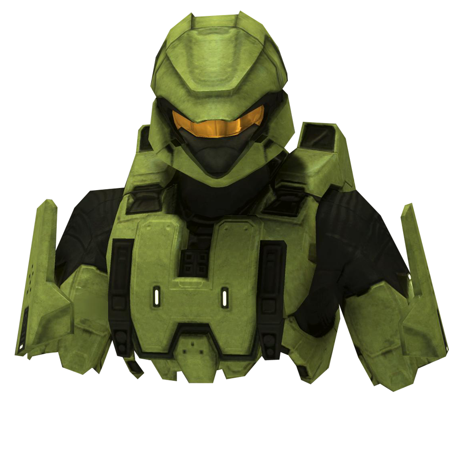 Datei:ScoutArmor.png