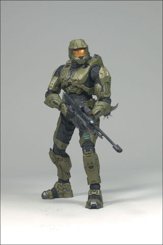File:A halo 3 masterchief.jpg