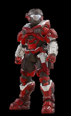 File:H5G Render-Armor Intruder.png