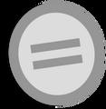 Thumbnail for version as of 01:53, September 12, 2015