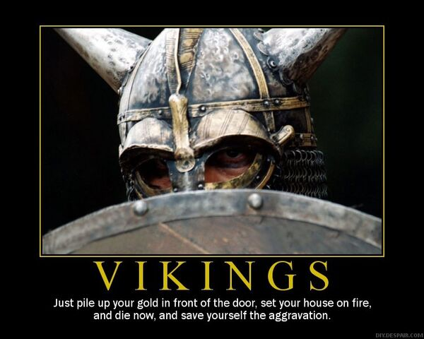 File:Vikings-demotivate-1-.jpg