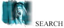 File:H3 Cortana Search3.jpg