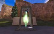 Halo2Vistateleporter