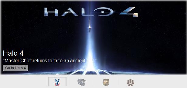File:Halo Nation Slideshow.png