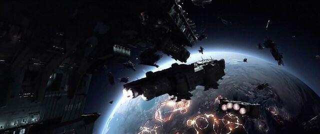 File:Halo wars heavy lift launch.jpg