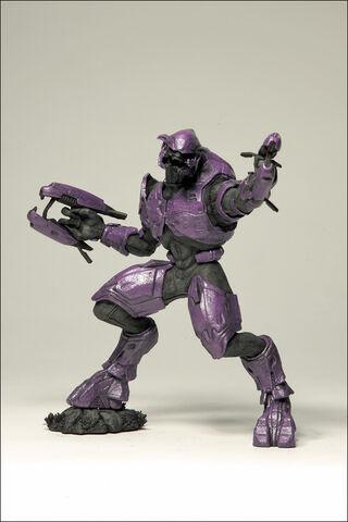 File:Purpleelite1hw.jpg