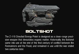 File:Boltshot.jpg