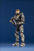 CP Halo 3 MC Figure