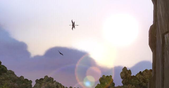 File:H2 ringbirds.jpg