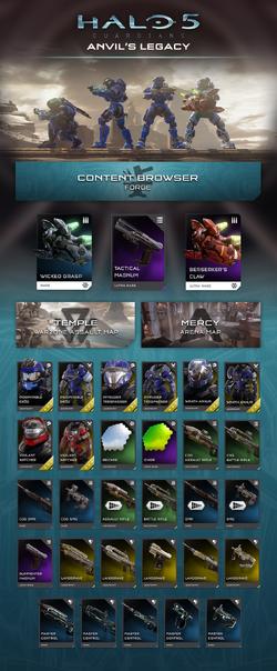 H5G Promotional-DLC Anvil'sLegacy-Infograph