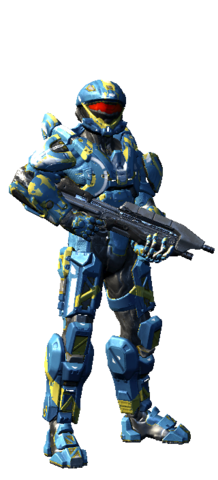 File:Halo4Spartan.png