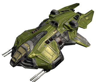 HaloWars - Vulture Profile.png