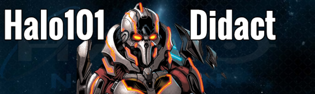 File:101Didact slider.png