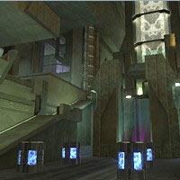 File:Colossusbigger.jpg